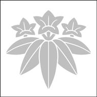岩倉家家紋
